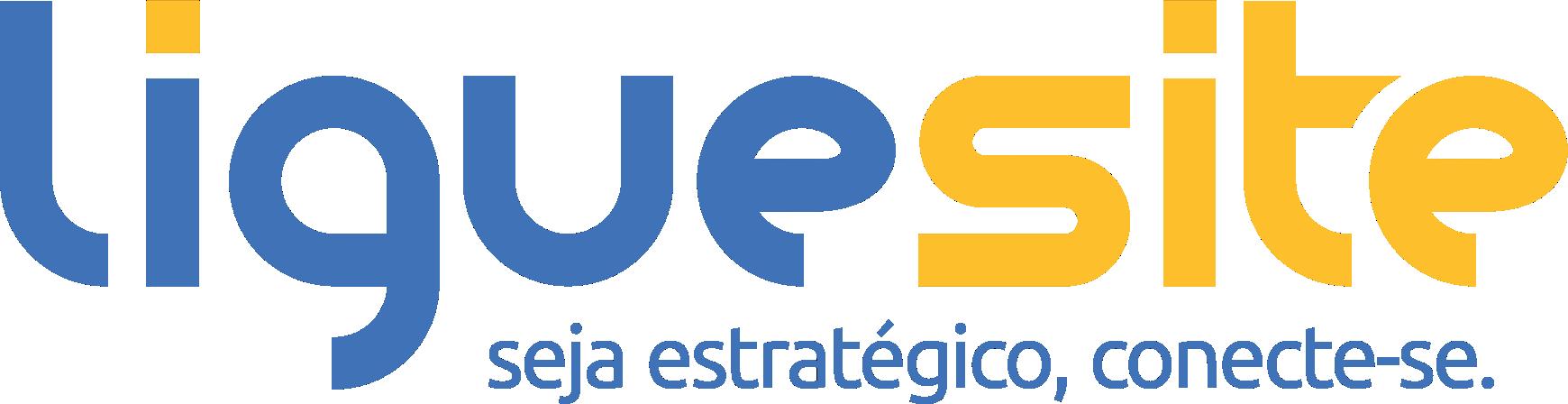 LIGUESITE